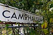 Mine Camphausen